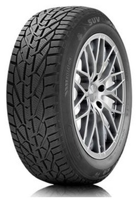 Tigar SUV Winter 225/40 R18 92V